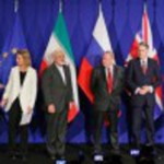 Nuclear Deal or Not, Trump Will Turn Iran Into a Hot Spot