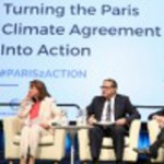 Emissions Trading: Time to Make It Work