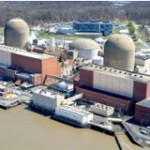 Indian Point Reactors to Close by 2021