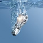 Why Strategic Choices, and Water, Could Make People More Energy-Efficient