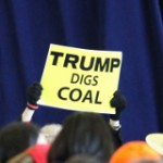 Under Trump, Watching U.S. Momentum on Clean Energy and Climate Slow But Not Stop