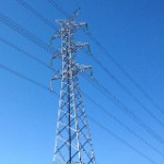 Beneficial Electrification: A Growth Opportunity