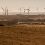 Energy Policies Aimed at 100% Renewables are Well-Intended, but Misguided