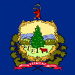 Vermont's 90% Renewable Energy Goal to Cost $33 Billion by 2050