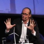 Interview/Preview: Energy Transition Architect Claude Turmes Tells Inside Story of EU Energy Policy