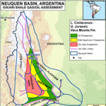 Argentina Seeking Increased Natural Gas Production from Shale Resources to Reduce Imports