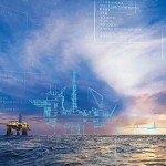70% of Oil and Gas Companies Have Been Hacked – and the Threat is Growing