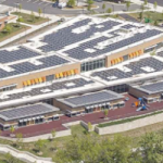 With Rooftop Solar Prices So Low, Virginia Schools Can't Pass Up the Savings