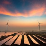 Google's 100% Clean Energy Milestone is a Waypoint, Not the Destination