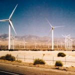 Fossil vs. Renewable Energy: How to Not Get the Worst of Both