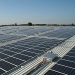 Rooftop Solar: A Solid Market for MUSH