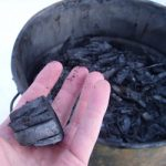 Introducing Biochar: Climate Change Solution or Greenwash Nightmare?