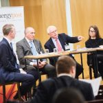 Energy Post Debate: Nord Stream 2 and the Future of the European Gas Market [VIDEO]