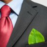 A Short Guide to Greening Your Energy Supply