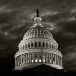 Environmental Politics in U.S. Congress, 1971-2013: A Free and Comprehensive Dataset