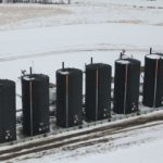 New Studies: Methane Emissions from Canadian Oil and Gas Industry Are Worse than Reported