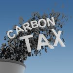 It is Time to Tax Carbon