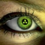 Radiation is Safe Within Limits