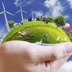 Getting Green Energy for Less in Underserved Communities