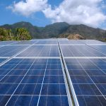 Study Shows that National Solar Firms Price 10% Higher Than Local Firms
