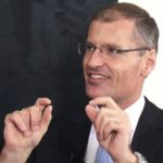 """Interview with Ditlev Engel, CEO of DNV GL Energy: """"The Biggest Challenge is Integration"""""""