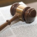 EDF and Coalition Partners Urge the D.C. Circuit to Decide the Clean Power Plan Case