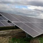 Corporate Social Responsibility: How Renewables Have Expanded the Field