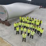 """Interview with Ray Thompson of Siemens: """"Offshore Wind Increasingly Fuel of Choice"""""""