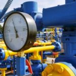 3 Reasons Natural Gas Is Heading A Lot Higher