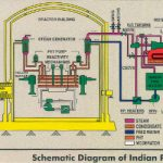 India Sets Course for Nuclear Energy with New Build of Ten 700 MW PHWR; Emphasis is on Domestic Suppliers
