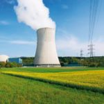 Switzerland's Energy Strategy 2050: Repeating Germany's Mistake?