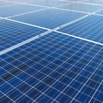 Community Solar: Lots of Buzz, but Where's the Action?