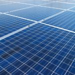 Consumer Protection For PV Systems, Finally In The Limelight
