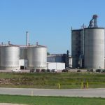U.S. Biofuels Take Revenue Hit But Get New Target Less Constrained by 'Blend Wall'