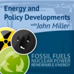 How Effective are U.S. and G7 Energy Security and Carbon Emissions Policies?