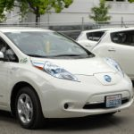 Cities Can Jump-Start Climate Progress by Plugging in Their Vehicles