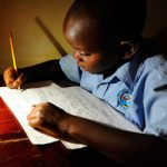 Africa's Growing Off-Grid Population: The Final Frontier for Rural Electrification