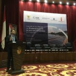 The True Cost of Coal and Renewables in Indonesia