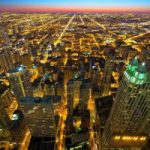 New Report: How Cities Can Prosper with 100% Clean Energy