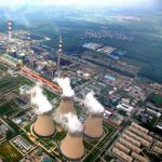 How Much Do Ultra-Supercritical Coal Plants Really Reduce Air Pollution?