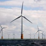 Offshore Wind's U.S. Growth Generating Economic Opportunity With Emissions Reductions