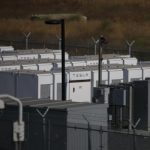 There's Less To Musk's Big Australian Battery Deal Than Promotion Implies