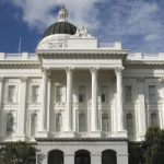 The Road to Victory for Cap and Trade in California
