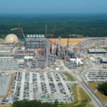 What Does 'Clean Coal' CCS Failure in U.S. Mean for Meeting Our 2°C Climate Goals?
