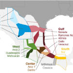 Mexico Conducts Its First Natural Gas Pipeline Capacity Open Season