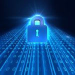 Addressing Cyber Security Concerns of Smart Energy