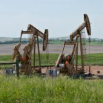 As Trump Rolls Back Methane Rules, What Should the Oil and Gas Industry Do?