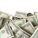 How Many Billions Do U.S. Businesses and Individuals Invest in Energy Efficiency Each Year?