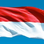 How Indonesia Might Turn Its Back on a Future of Cheaper Renewable Electricity