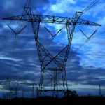 Grid Efficiency: An Opportunity to Reduce Emissions